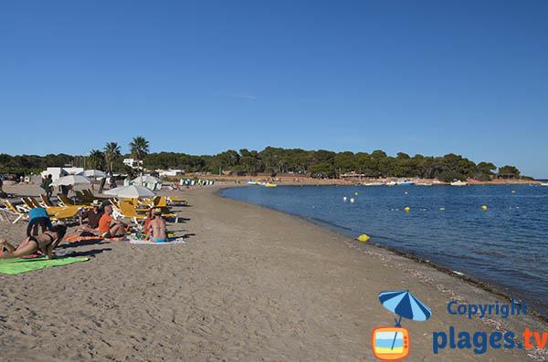 Hotel La Cala Ibiza