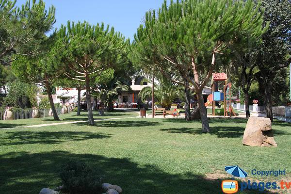 Hôtel à côté de la plage de Canyerets à Sant Feliu de Guíxols
