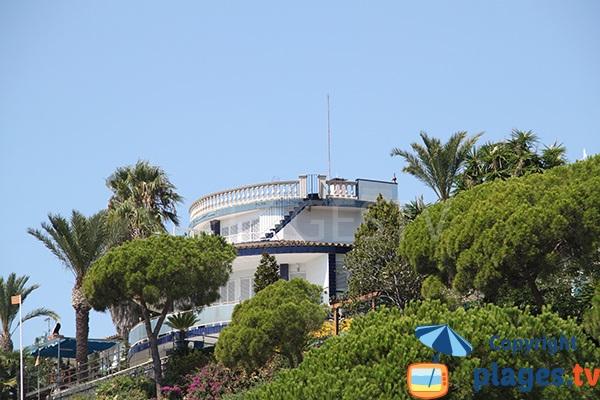 Belles villas à Sant Pol de Mar