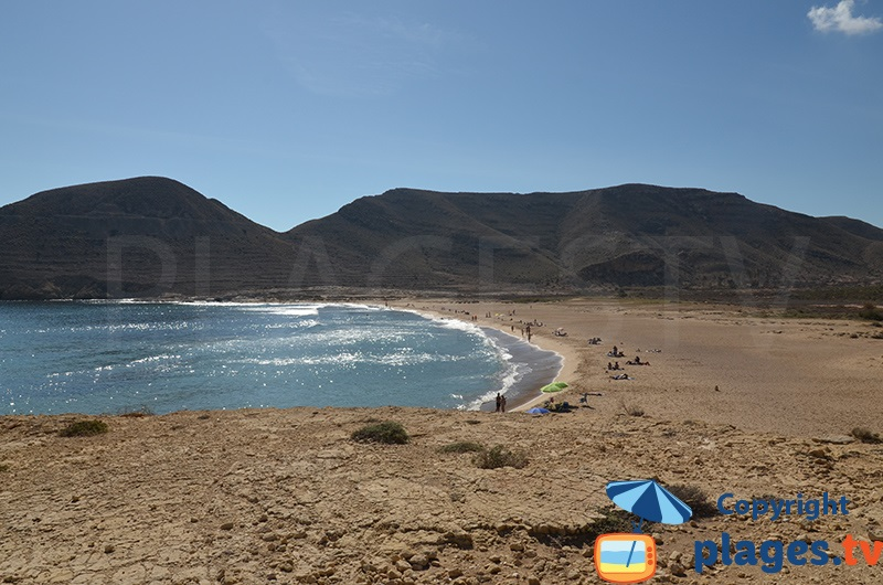 Playa Playazo