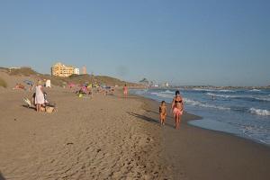 Plage d'Artola et de Cabopino - Marbella